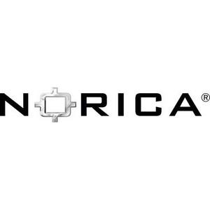 Ремонт и Тюнинг пневматических винтовок NORICA (Норика)