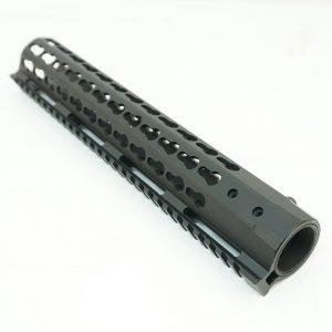 Цевье Keymod Slim M4/AR15/М16 длина 12 купить