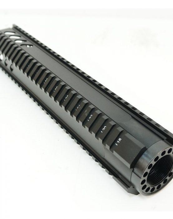 Цевье T-Serie M4/AR15/М16 длина 12″/305мм (MR41)