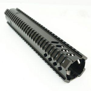 Цевье T-Serie M4/AR15/М16 длина 12 купить