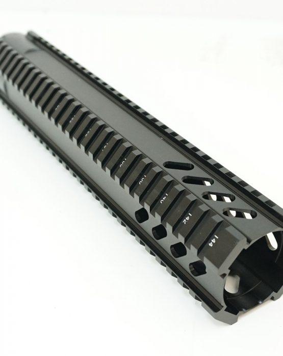 Цевье T-Serie M4/AR15/М16 длина 12″/305мм (MR41) купить
