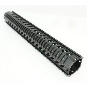 Цевье T-Serie M4/AR15/М16 длина 15