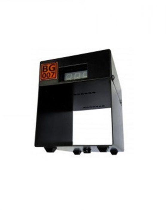 Хронограф рамочный BG-999