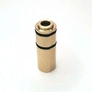 Втулка ствольная 4,5мм, ств. мр-60
