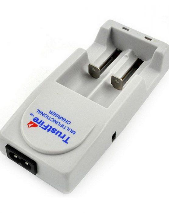 Зарядное устройство TrustFire Tr-001