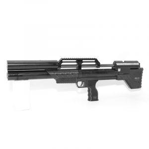 KrugerGun Буллпап Снайпер 6.35(.25) (S420-R510-PL) купить