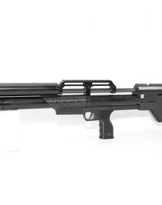 KrugerGun Буллпап Снайпер 6.35(.25) (S420-R510-PL), редуктор купить