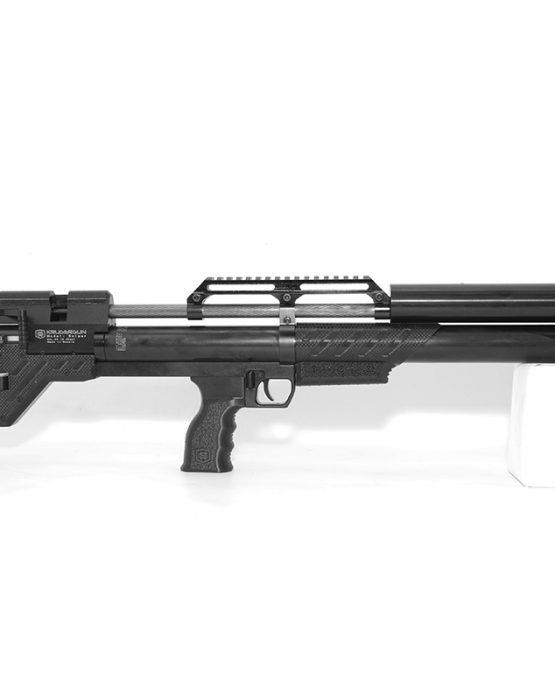 KrugerGun Буллпап Снайпер 6.35(.25) (S420-R510-PL), редуктор недорого