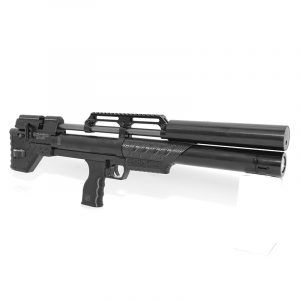 KrugerGun Буллпап Снайпер 6.35(.25) (S420-R510-PL)