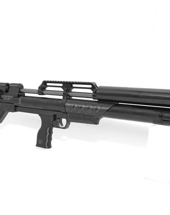 KrugerGun Буллпап Снайпер 6.35(.25) (S420-R510-PL), редуктор