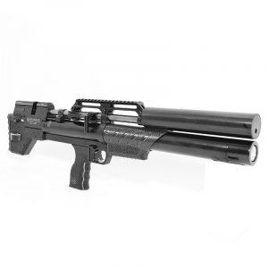KrugerGun Буллпап Снайпер с передним взводом 6.35(.25) (S420-R510-PV-PL)