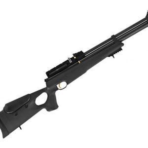 Пневматическая винтовка Hatsan AT44-10 4.5мм