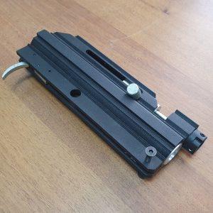 КИТ МР-512 PCP (без ствола, без ложа) купить