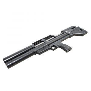 KrugerGun Буллпап Снайпер 5.5 (.22) (S420-R510-PL)