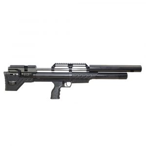 KrugerGun Буллпап Снайпер 6.35 (.25) (S500-R510-PL) купить