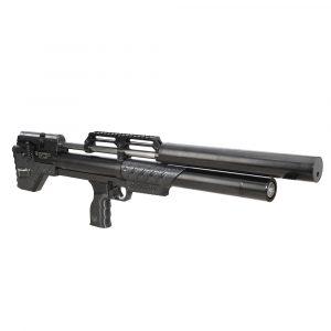 KrugerGun Буллпап Снайпер 6.35 (.25) (S500-R510-PL)
