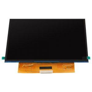 Экран монохромный 4K Photon Mono X (S020027) купить