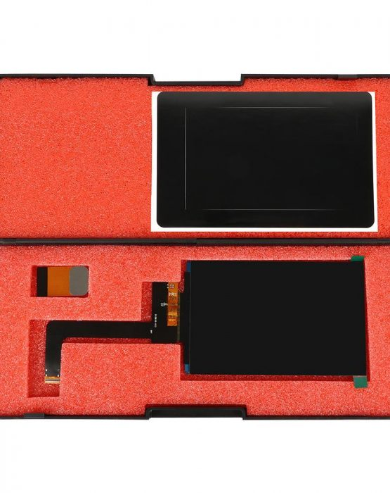 Экран монохромный 6.08» LCD Photon Mono SE (S020015) купить