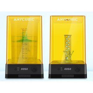 Anycubic Wash & Cure 2.0 купить