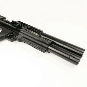 Цевье Weaver 175 KrugerGun Снайпер, ABS купить