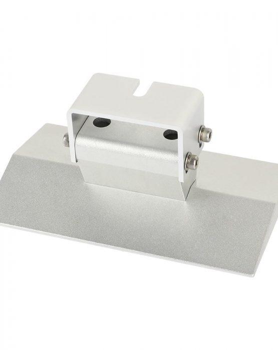 Печатная платформа для Photon Mono (S020003) цена