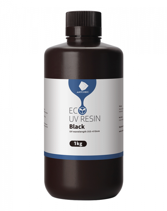 Plant-based Res 500ml