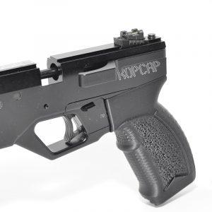 Пневматический пистолет KrugerGun Корсар 5,5 (D32M-240) купить