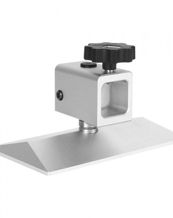 Печатная платформа Photon Mono SE (S020018) купить