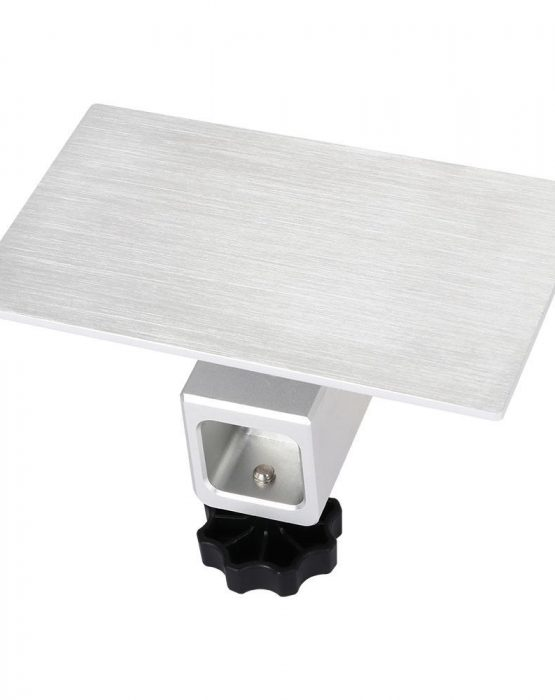 Печатная платформа Photon Mono SE (S020018) цена