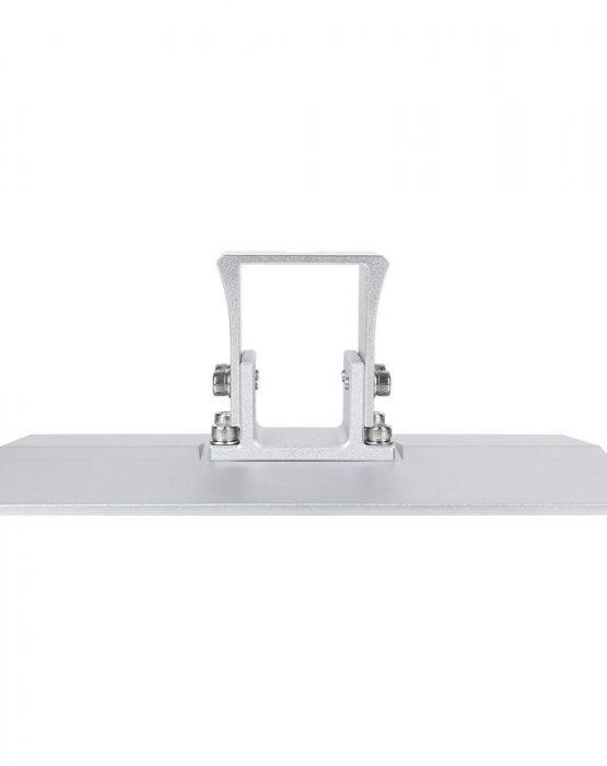 Печатная платформа Photon Mono X, Photon X (S020006) купить