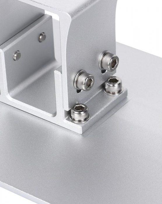 Печатная платформа Photon Mono X, Photon X (S020006) цена