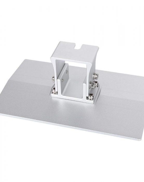 Печатная платформа Photon Mono X, Photon X (S020006)