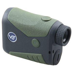 Дальномер Vector Optics Forester 6x21 OLED (SCRF-08) купить