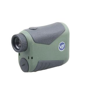 Дальномер Vector Optics Forester 6x21 (SCRF-B08) купить