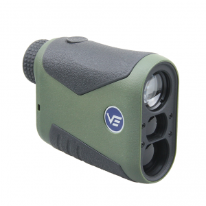Дальномер Vector Optics Forester 6x21 (SCRF-B08)