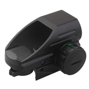 Коллиматорный прицел Z3 1x22x33 (RDSL03) купить