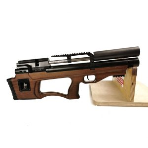 KrugerGun Буллпап Снайпер 5.5 (.22) (300-D)